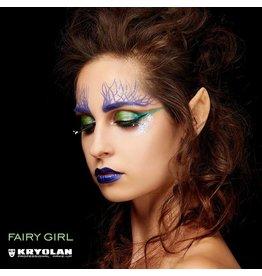 Kryolan Fairy Girl Kit