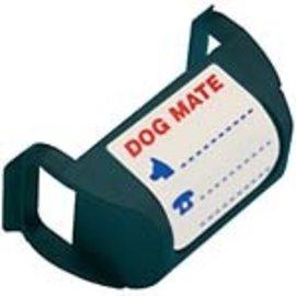 Dog Mate Magneten 2 stuks voor hondenluik 259