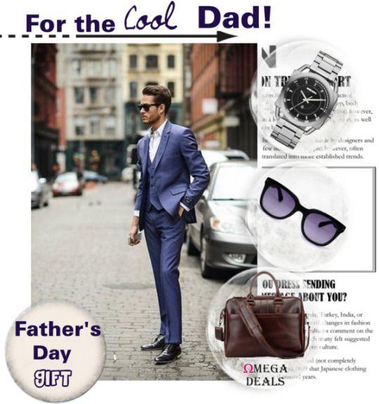 Order Bags online at Omega Deals