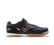 Top Flex 301
