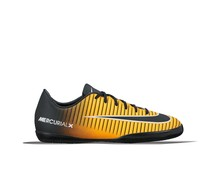 JR Mercurial X Victory VI IC