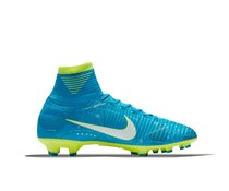 JR Mercurial Superfly V NJR DF FG