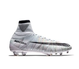 Mercurial Superfly V DF CR7 FG