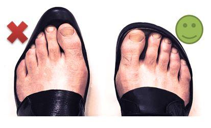 brede leest schoenen heren