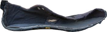 Welke minimalistischebarefoot schoen kies je