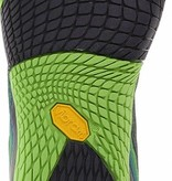Merrell Vapor Glove 2 - Racer Blue / Bright Green - Heren