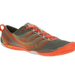 Merrell Vapor Glove 2 - Grey / Spicy Orange - Heren