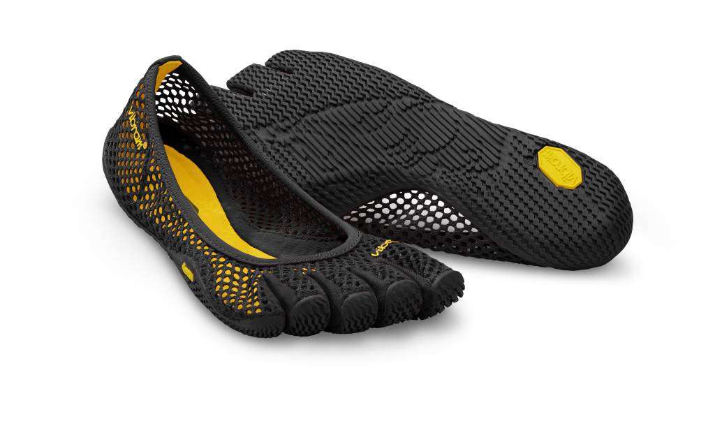 Cinq Chaussures Vibram Doigts Pour Femmes lR1wEfti