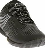 Merrell Pace Glove 3 - Black