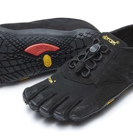 Vibram FiveFingers Trek Ascent - Black
