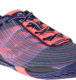Merrell Vapor Glove 2 - Crown Blue - Dames