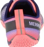 Merrell Vapor Glove 2 - Crown Blue - Dames
