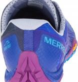 Merrell Trail Glove 4 - Alutien - Dames