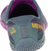 Merrell Vapor Glove 3 - Turbulence - Dames