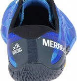 Merrell Vapor Glove 3 - Directoire Blue - Heren
