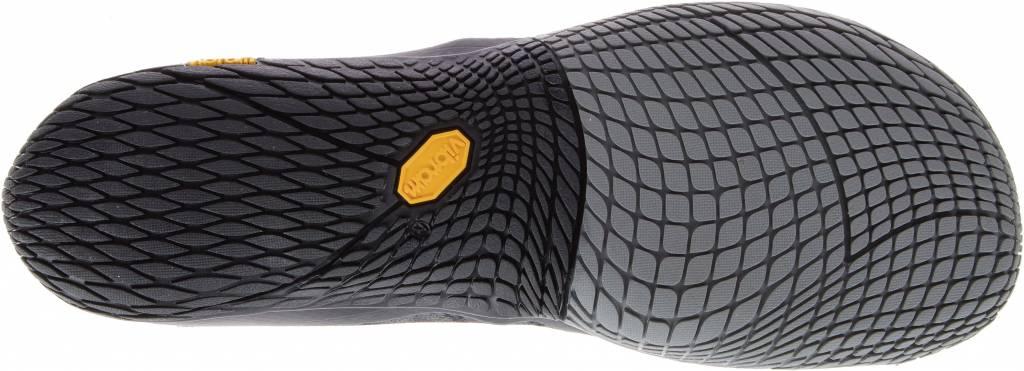 Merrell Vapor Glove 3 - Black / Lime - Dames