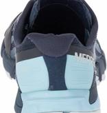 Merrell Bare Access Flex - E-Mesh Navy