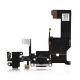 iPhone 5 oplaadconnector defect