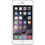 iPhone 6 glas gebroken of touch defect
