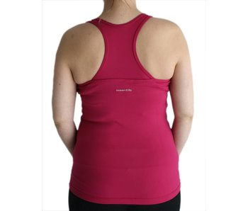Oceanlily Sporttop