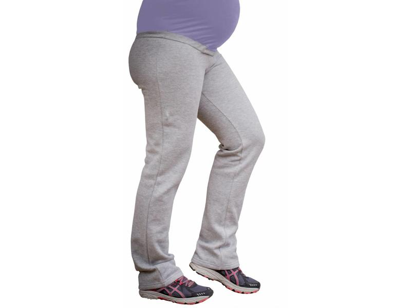 Active Mama Yoga pants