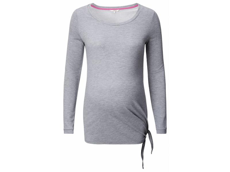 Noppies Long sleeve Heather