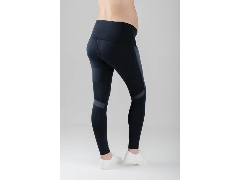 FittaMamma Sports legging Ultimate