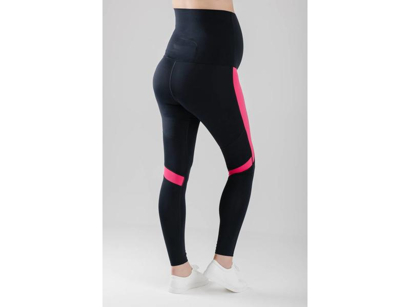 FittaMamma Sports legging 'Ultimate'