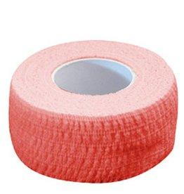 Skin Wrap / Fingerschutz pink