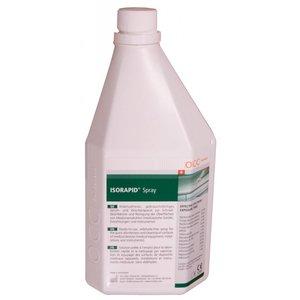 Isorapid Spray 1000ml