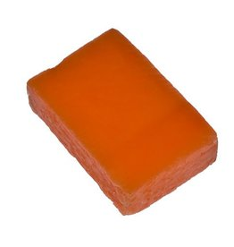 Paraffin apricot
