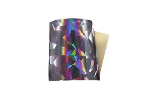 Nail Art Foils