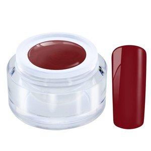 137 / Classic Farbgel ruby