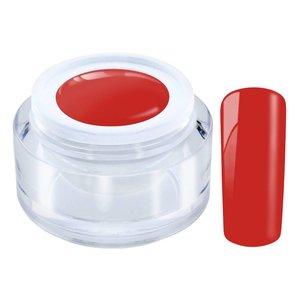 150 / Classic Farbgel campari red