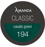 194 / Classic Farbgel casalis green