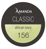 156 / Classic Farbgel african ivory