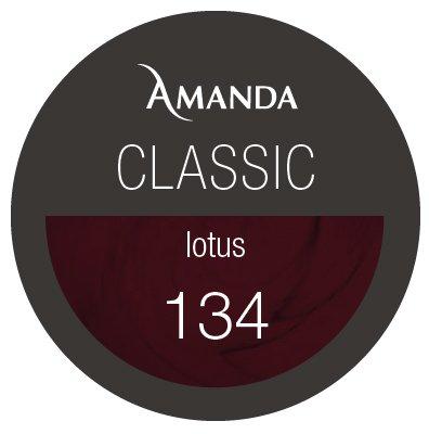134 / Classic Farbgel lotus 5g