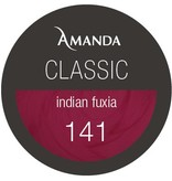 141 / Classic Farbgel indian fuxia 5g