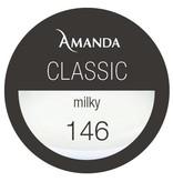 146 / Classic Farbgel milky 5g