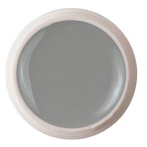50g - LED/UV Acryl Gel clear