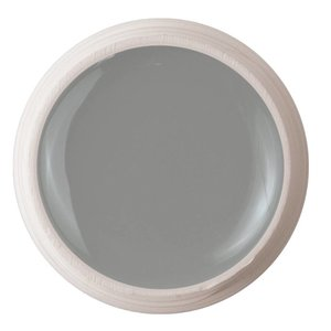 Acryl Gel clear