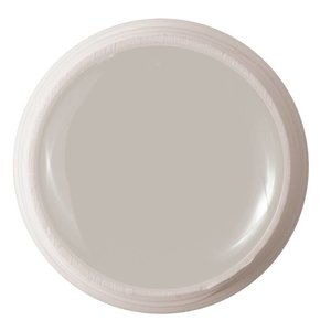 50g - LED/UV Acryl Gel white