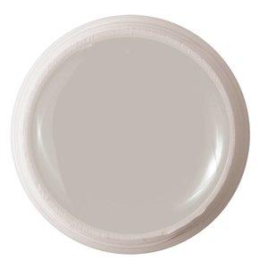Acryl Gel white