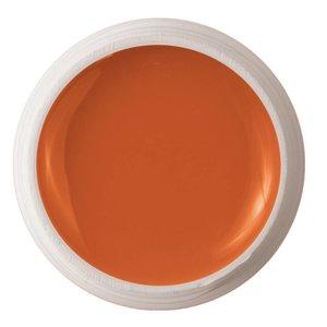50g - LED/UV Acryl Gel nude