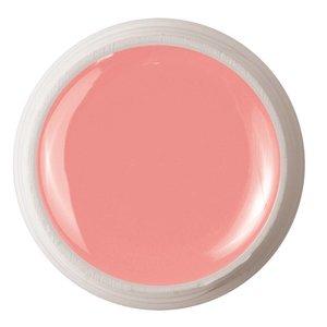 50g - LED/UV Acryl Gel rose