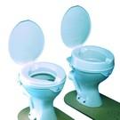 Toiletverhoger Prima