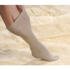 Oedeem sokken