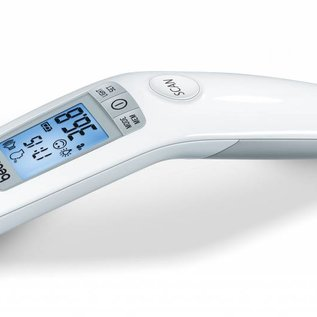 Beurer FT90 Thermometer