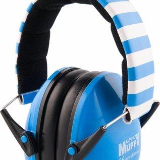 Alpine Muffy oorkappen