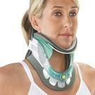 Rafys Vista collar
